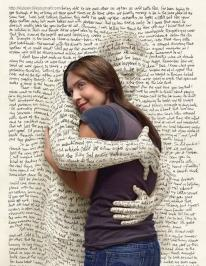 Embrace_Words