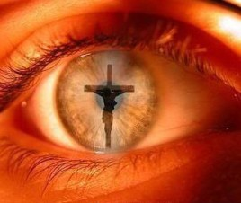 keeping-your-eyes-on-christ